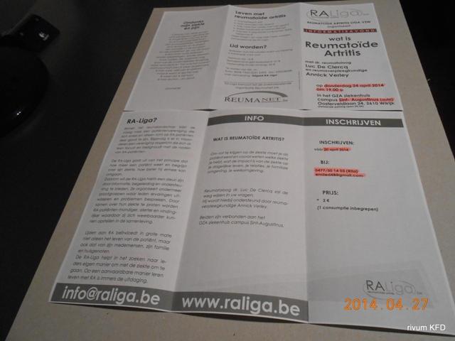 RA-Antwerpen
