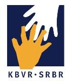KBVR-SRBR