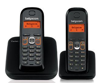 telefoneren