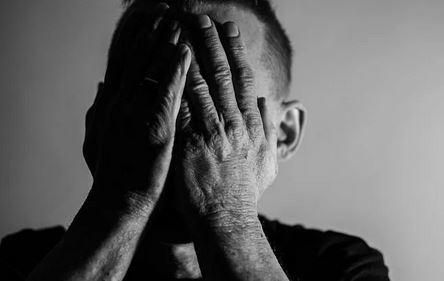 Hoe vermoeidheid overwinnen?