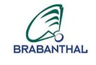 Brabanthal, Vakbeurs Thuiszorg