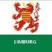 Reumatoïde Artritis Liga vzw - provincie Limburg
