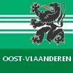 Reumatoïde Artritis Liga vzw - provincie Oost-Vlaanderen