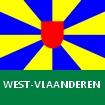 Reumatoïde Artritis Liga vzw - provincie West-Vlaanderen