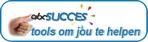 abcSUCCES online webtool