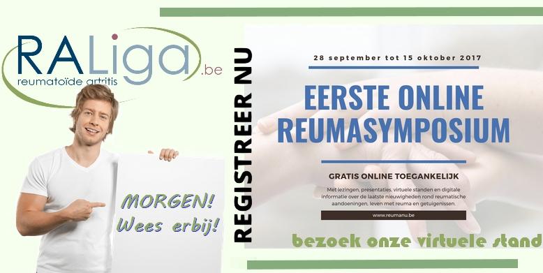 www.reumaNu.be