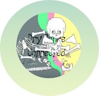 Vragenspel over botten en gewrichten