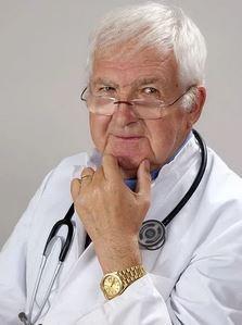 Vroege diagnose voorkomt blijvende reumaschade