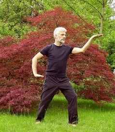 Flexibiliteits- en bewegingsoefeningen