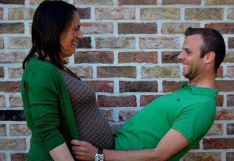 Zwanger met RA