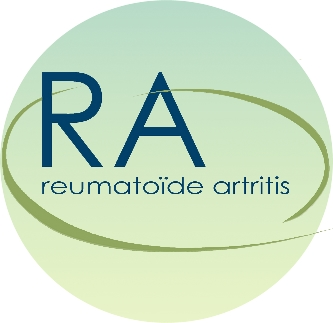 Wat is RA - Wat is reumatoïde artritis