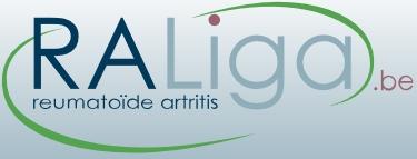 Specifiek zoeken op www.raliga.be