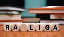RA-letterwoord: wat houdt RA allemaal in?