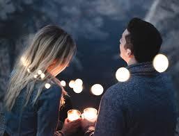 RA en dating