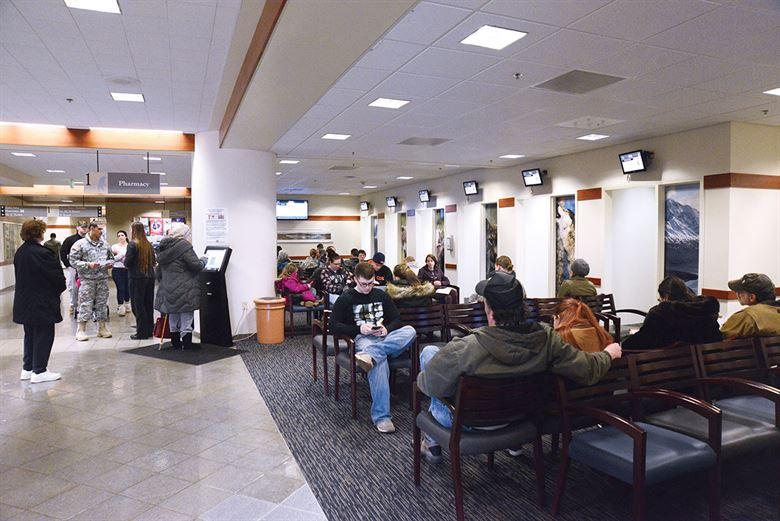Ziekenhuisnetwerken onderhevig aan mededingingsregels