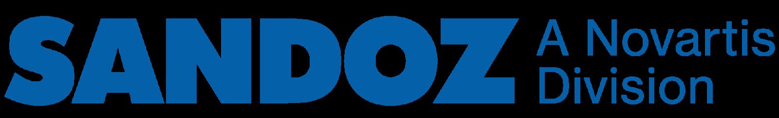 SANDOZ - sponsor