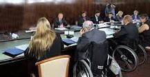 Digitaal platform als ontmoetingsplek voor personen met een handicap