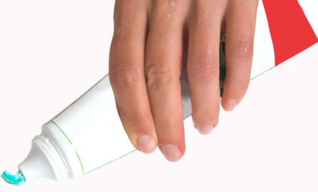 Hoe effectief zijn pijnstillende gels?