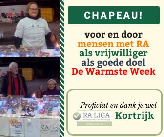 DWW Kortrijk