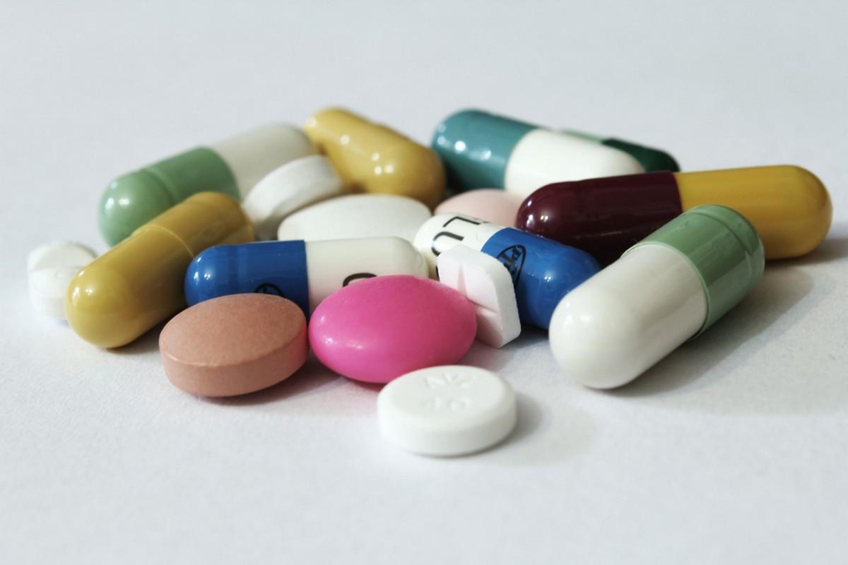 Pijnaanvallen bij reumatoïde artritis voorspellen