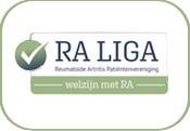website www.raliga.be
