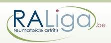 Reumatoïde Artritis Liga vzw